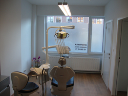 Hove Orthodontics